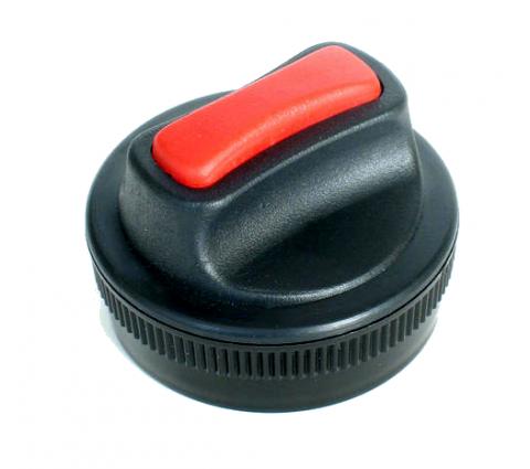 Оснастка-полуавтоматическая-таблетка 30
