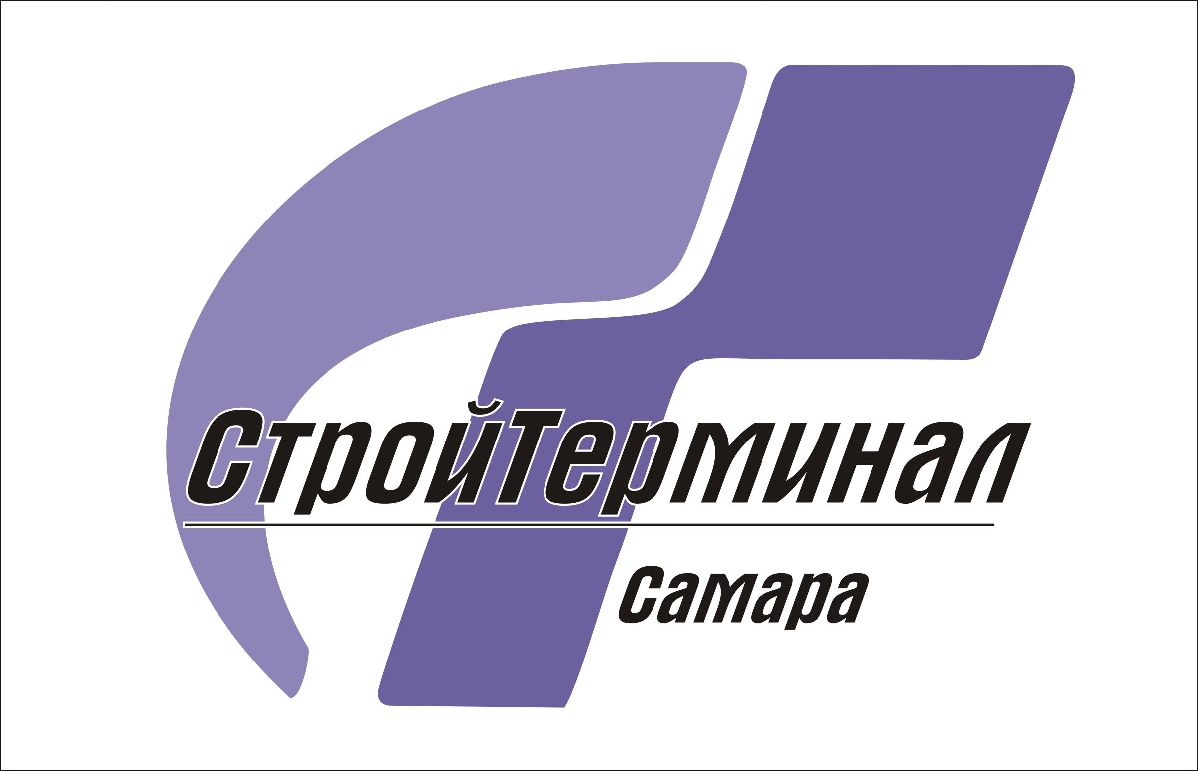 StroyTerminal_Logo