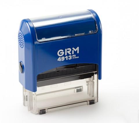 grm-4913-p3-gloss-blue