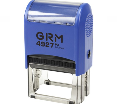 grm-4927-p3