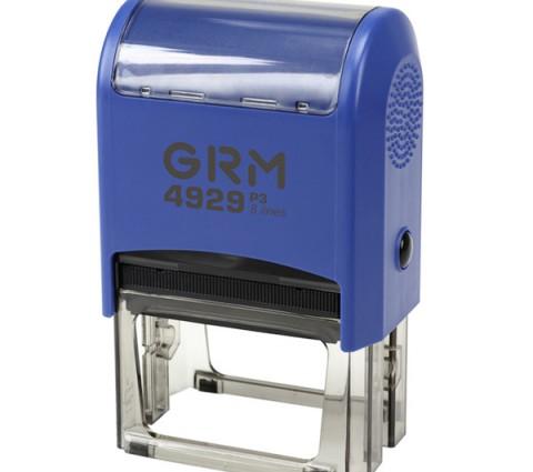 grm-4929-p3