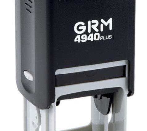 grm-4940-plus