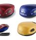 Colop mouse 3