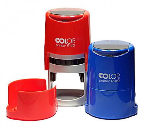 colop printer 2