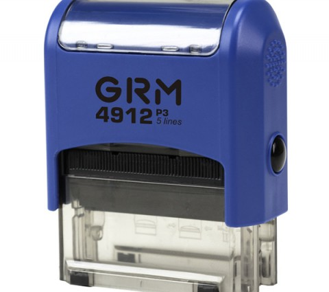 grm-4912-p3