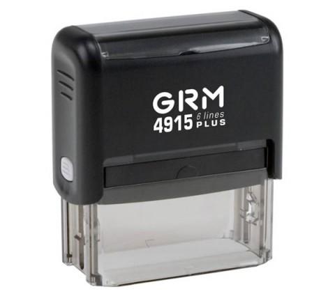 grm-4915-plus