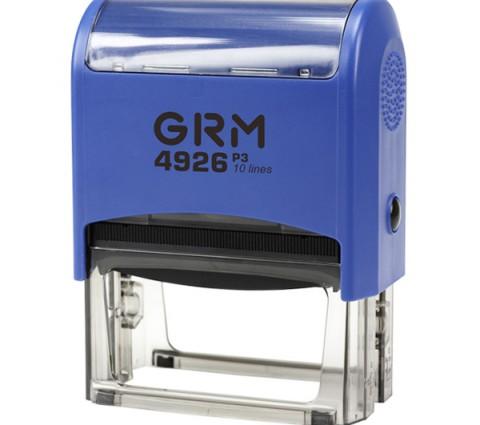grm-4926-p3