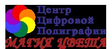 Pechati-Sam.ru